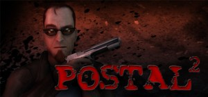 Postal 2: Soccer With Human Heads