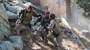 Lone Survivor: Operation Red Wings