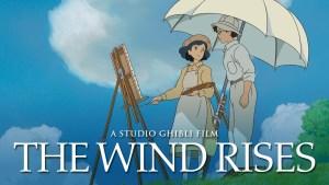 The Wind Rises: Miyazaki's Final Farewell