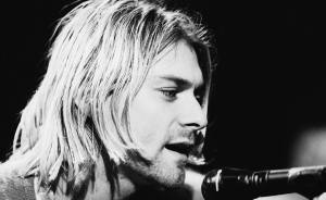 Soaked in Bleach: Kurt Cobain Was Murdered?