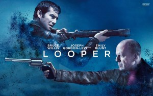 Looper: An Endless Cycle