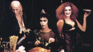 The Real Meaning of Rocky Horror Picture Show