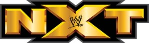 WWE NXT |4-17-14|- Oliver Gray Returns!