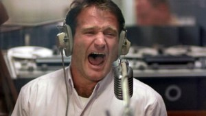 Movie Club: Good Morning, Vietnam!