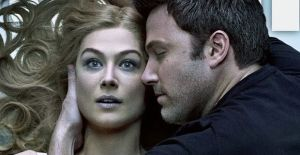 Gone Girl: Did Ben Affleck Kill His Wife?