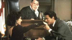 My Cousin Vinny: Joe Pesci as Joe Pesci