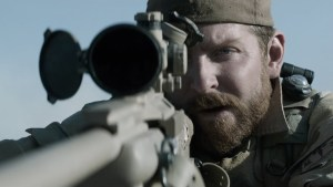 American Sniper: The Legend Lives