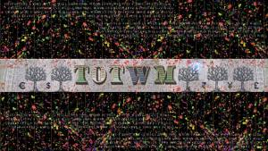 "Unique Electronic Artist TOTWM Music Releases New EP, ""EP1"""