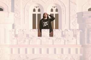"""NOW OUT ON ULTRA: Steve Aoki x DVBBS """"Without U"""" Ft. 2 Chainz"""