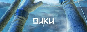 "After a Short Break, Buku is Back With Bass Heavy Single ""Align"""