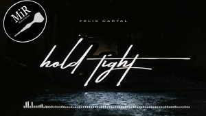 "The Unification Worked! New Music Video Released for Felix Cartal's ""Hold Tight"""