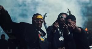 "NGHTMRE & Wiz Khalifa? New Track ""TTM"" By Wiz Khalifa, NGHTMRE, PnB Rock"