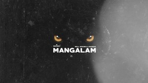 "We Need More BPMs! Will Sparks x Maddix Release ""Mangalan"" on Heavyweight Records"