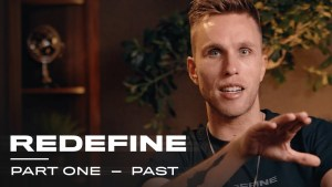 "Protocol Label Boss Nicky Romero Announces New ""Redefine"" Documentary Series"
