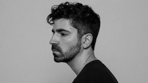"Melodic House Magnus Felix Cartal & Veronica Analyze Past Relationshipsin ""Over It"""