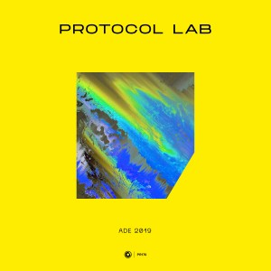 Protocol Lab – ADE 2019: The Showcase is Back and Stronger Than Ever!