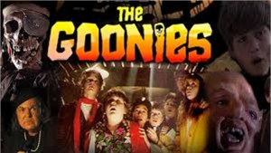 After 35 Years, Goonies STILL Never Say Die! – MODERN REWIND