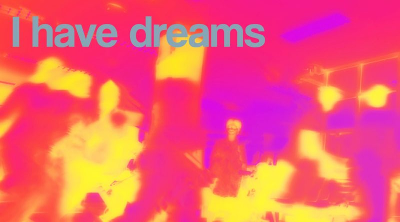 """""""Music is a Healer"""", Kaskade Drops Shelved Groovy Single """"I Have Dreams"""" to Help Everyone in Isolation"""