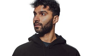 "R3HAB Says Goodbye to 2020 With Final Single of the Year, ""Ones You Miss"""