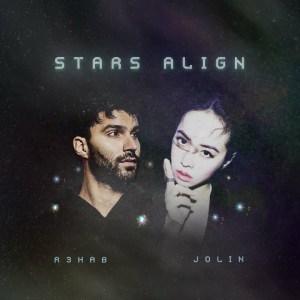 "R3HAB x Jolin Tsai Debut ""Stars Align"" During PLAYERUNKNOWN BATTLEGROUNDS MOBILE Year 3 Livestream"