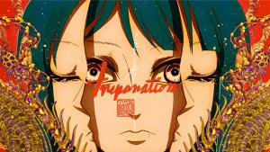 "Tokyo Collective millenium parade Releases Debut Album + New ""Homunculus"" Anime OP ""Trepenation"""