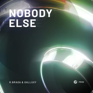 """Protocol Releases First Single From Twitch """"Demo/Drop"""" Sessions, R.Braga & Galluxy's """"Nobody Else"""""""