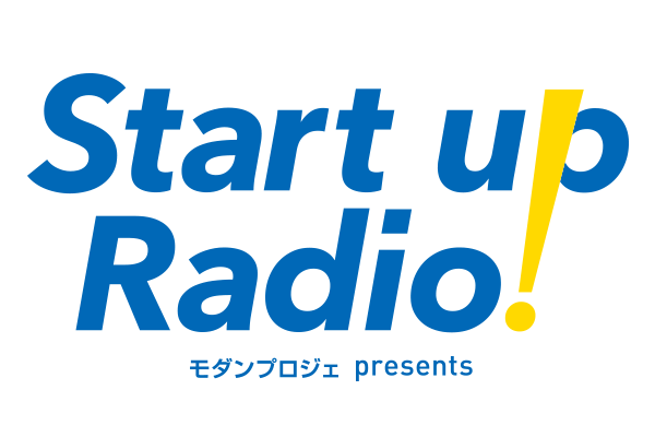 Start UP Radio