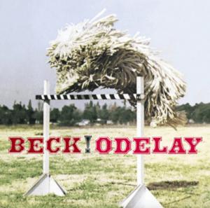 Beck —Odelay