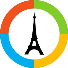 Logo_MWCP19