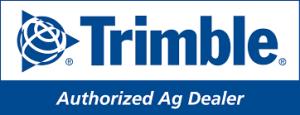 trimble-authorized-ag-dealer