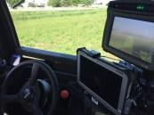 AutoPilot Motor Drive