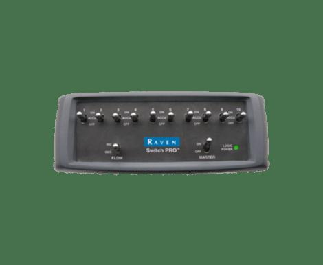 Raven Switch Pro