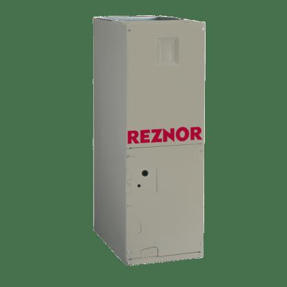 Reznor Model B6BMM0
