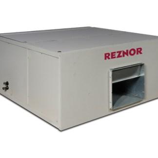 Reznor Model B6TM