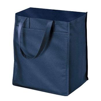shopping-bags-MBT