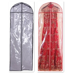 wedding dress cover-mbtr