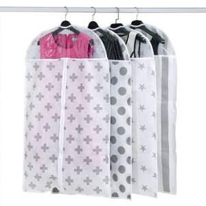 dress covers-mbt