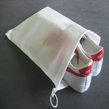 Why shoe bags are important in 2020?