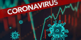 Your shoes carry coronavirus with you| Did you know that?