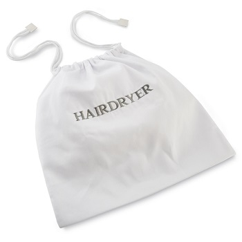 hairdryerbags-modernbagtr