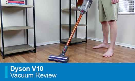 Dyson For Wood Floors And Carpet Lets See Carpet New Design