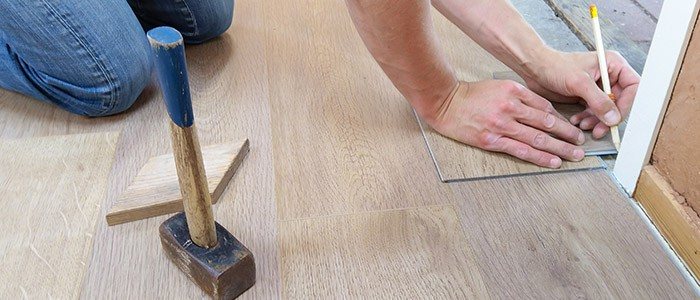 vinyl plank vs tile vs sheet