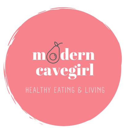 Dieta ketogeniczna, Paleo i LowCarb  – sposób na zdrowie