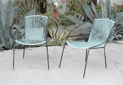 Image Result For Outdoor Furniture Charlotte