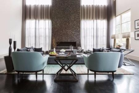 berkley interior design contour interior design interior design