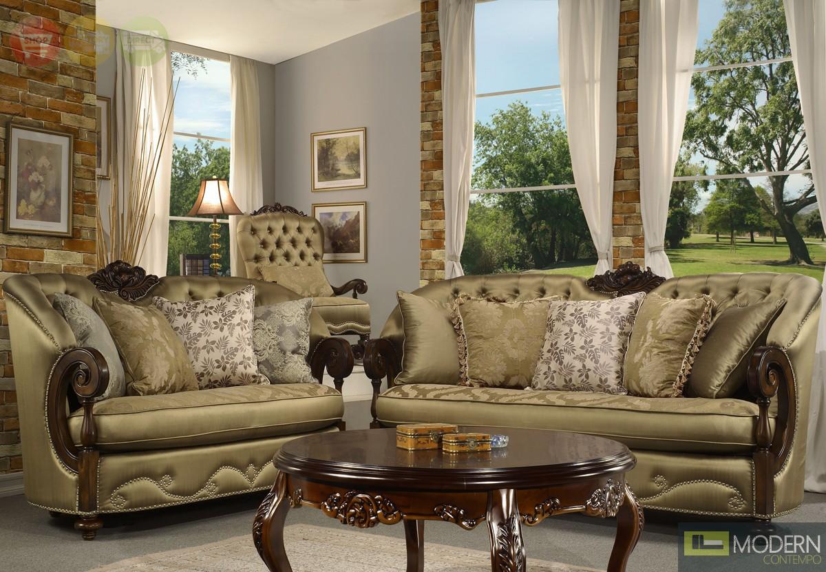Home Furniture Stores Atlanta