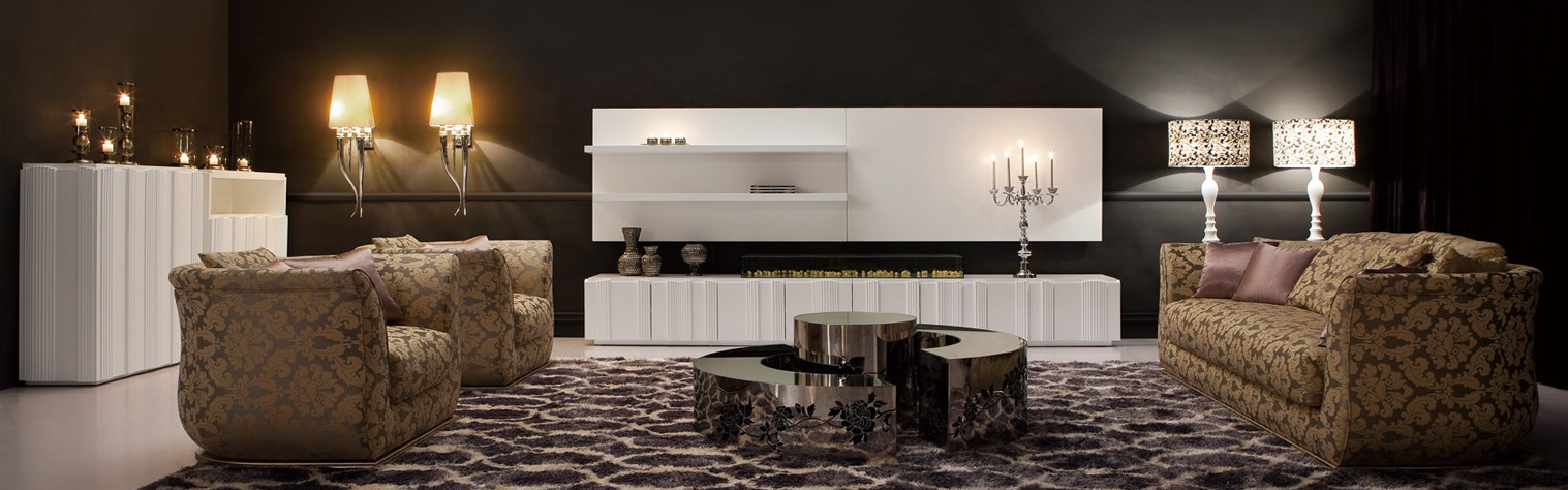 Modern Contempo Modern Contemporary Furniture For Homes Offices