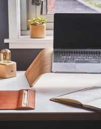 Office Decor Special: Best Decorating Tips for Your Home Office