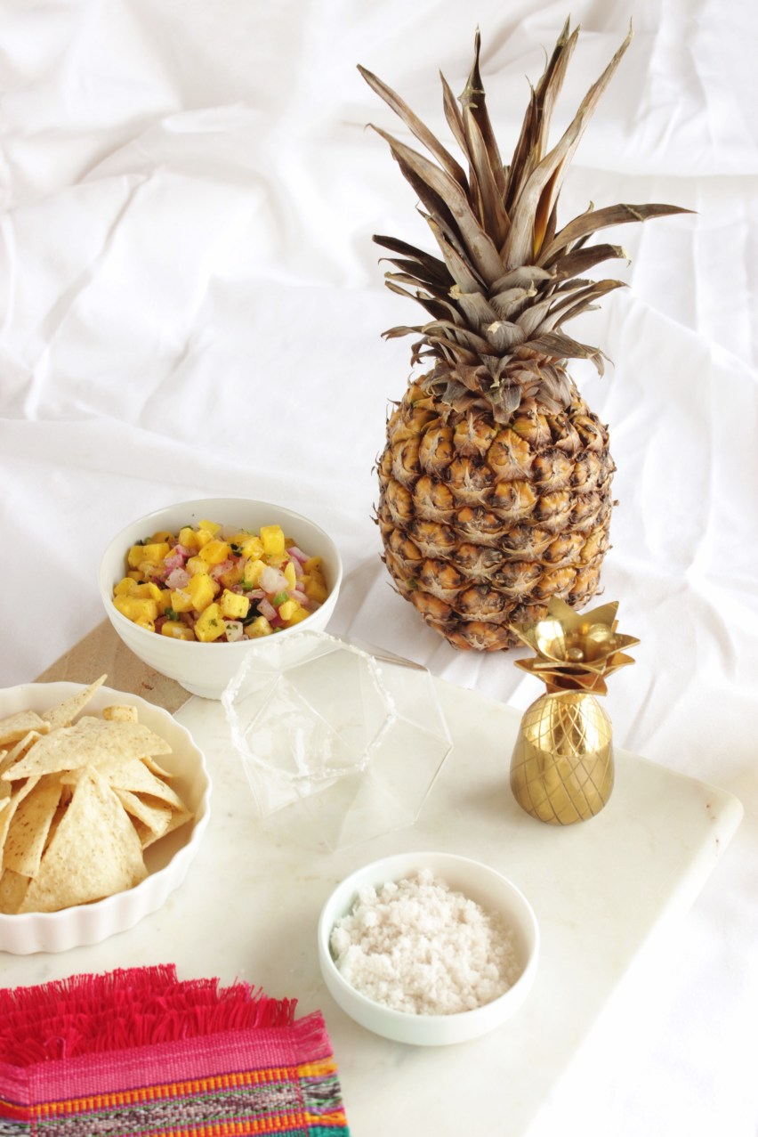 PineappleMargaritas_7