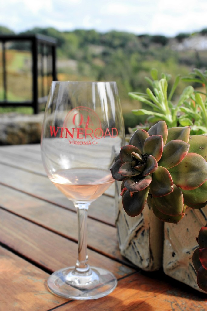 Wine Country Guide Sonoma